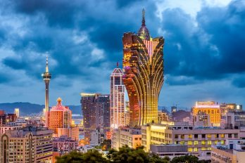 The Most Famous Casinos in Asia