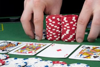 10 Poker Tells You Can Use in the Casino
