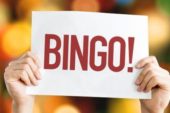 Tricks You Can Use to Win More Playing Bingo