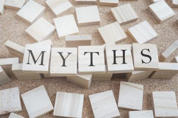 5 myths about online casinos