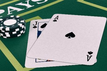 What are the Best Blackjack Strategies