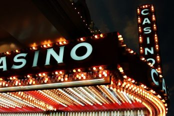 What are the Casino Attractions Other Than Gambling?