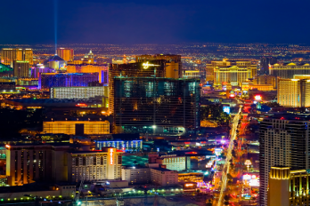 How Much Does a Trip to Las Vegas Cost?