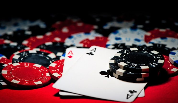 Image result for online casino strategy
