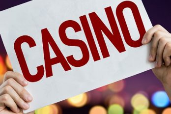 Crazy Facts about Gambling and Casinos