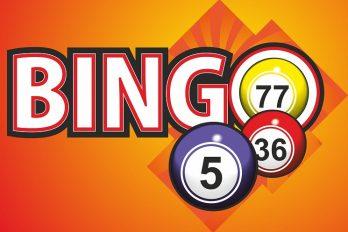 Reasons to Play Online Bingo