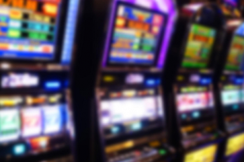 Introduction: Multi Hand Video Poker