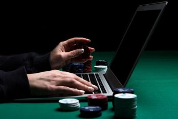 Developing Effective Risk Intelligence in Gambling