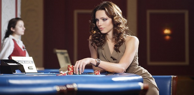 Image result for best-online slots for female gamblers